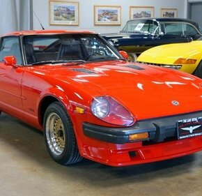 1979 Datsun 280ZX for sale 101057575
