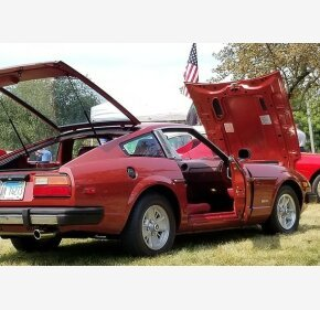 1979 Datsun 280ZX for sale 101095835