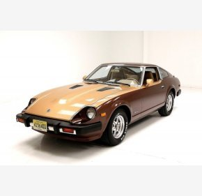 1979 Datsun 280ZX for sale 101112927