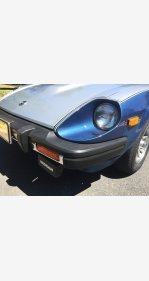 1979 Datsun 280ZX for sale 101192946