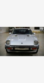 1979 Datsun 280ZX for sale 101229245