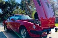 1979 Datsun 280ZX 2+2 for sale 101242556