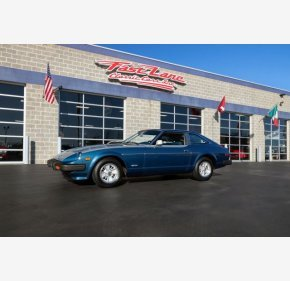1979 Datsun 280ZX for sale 101293851