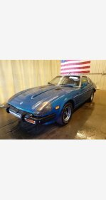 1979 Datsun 280ZX for sale 101377716