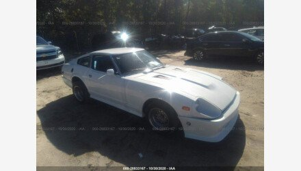 1979 Datsun 280ZX for sale 101409947