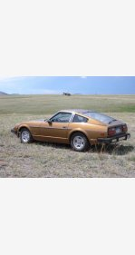 1979 Datsun 280ZX for sale 101416778