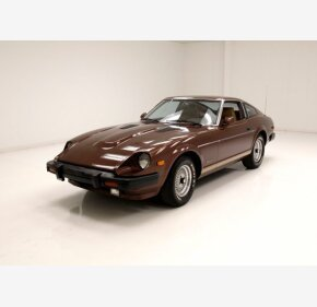 1979 Datsun 280ZX for sale 101424267
