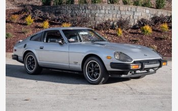 1979 Datsun 280ZX for sale 101471095