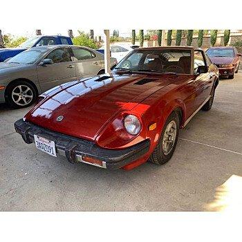 1979 Datsun 280ZX for sale 101510746