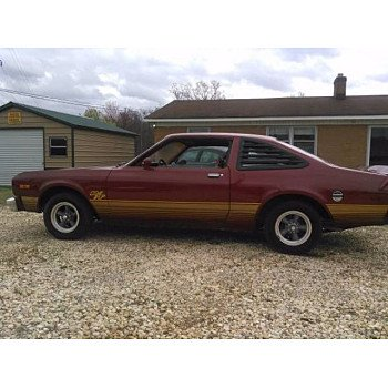 1979 Dodge Aspen for sale 100860098