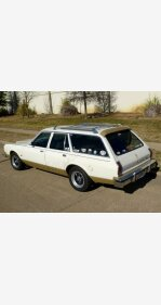 1979 Dodge Aspen for sale 101267026