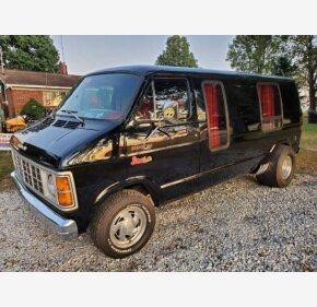 1979 Dodge B200 for sale 101226476