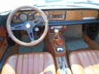 1979 FIAT Spider for sale 101590877