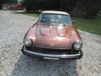 1979 FIAT Spider for sale 101349330