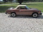 1979 FIAT Spider for sale 101587086