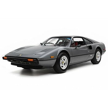 1979 Ferrari 308 for sale 101035899