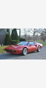 1979 Ferrari 308 for sale 100733815