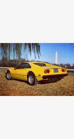 1979 Ferrari 308 GTB for sale 101041785