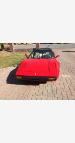 1979 Ferrari 308 for sale 101088793