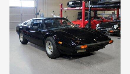 1979 Ferrari 308 for sale 101243274