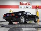 1979 Ferrari 308 for sale 101317054