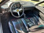 1979 Ferrari 308 for sale 101393506