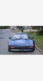 1979 Ferrari 308 for sale 101450349