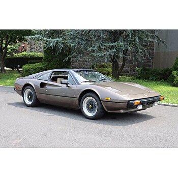 1979 Ferrari 308 for sale 101560990