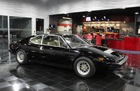 1979 Ferrari 308 for sale 101240236