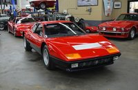 1979 Ferrari 512 BB for sale 101100744