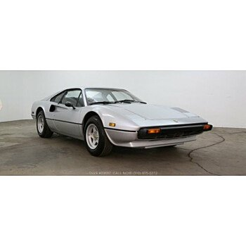 1979 Ferrari Other Ferrari Models for sale 100985979
