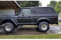 1979 Ford Bronco for sale 101077756