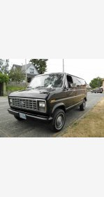 1979 Ford E-150 and Econoline 150 for sale 100775086