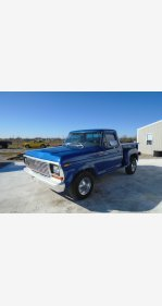 1979 Ford F100 for sale 100981870