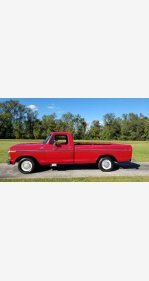 1979 Ford F100 for sale 101066043