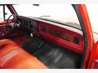 1979 Ford F100 for sale 101538619