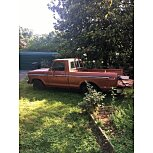 1979 Ford F100 for sale 101587885