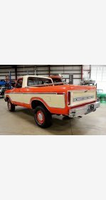 1979 Ford F150 for sale 101156426