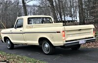 1979 Ford F150 for sale 101285263