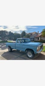1979 Ford F150 for sale 101304539
