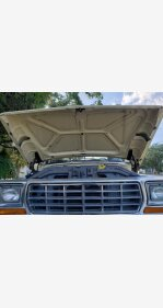 1979 Ford F150 for sale 101334196