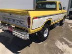 1979 Ford F150 for sale 101384880