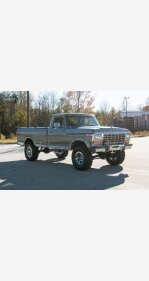 1979 Ford F150 for sale 101412715