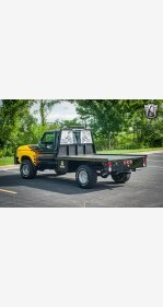 1979 Ford F150 for sale 101413589