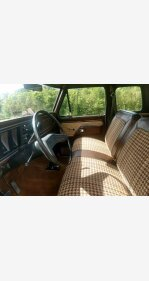 1979 Ford F150 for sale 101415169