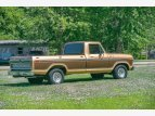 1979 Ford F150 2WD Regular Cab for sale 101542348