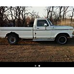 1979 Ford F150 for sale 101577271