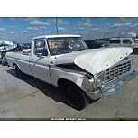 1979 Ford F150 for sale 101605773