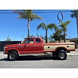 1979 Ford F250 for sale 101587682