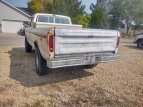 1979 Ford F250 for sale 101590904